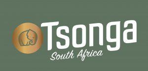 Carolyn Beckwith - Tsonga Logo Square