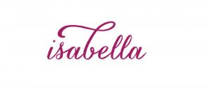 Carolyn Beckwith - isabella_magentaSM1